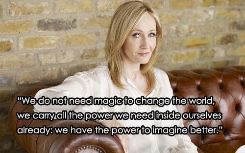 very-good-lives-rowling-quote