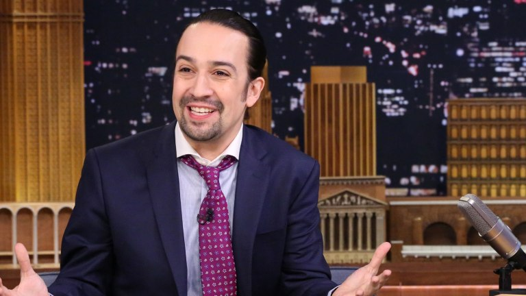 151106_2933377_Lin_Manuel_Miranda_Explains_Why_Alexander_Ha
